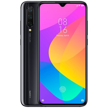 Huse Xiaomi Mi 9 Lite