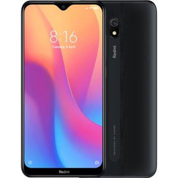 Folii Xiaomi Redmi 8A