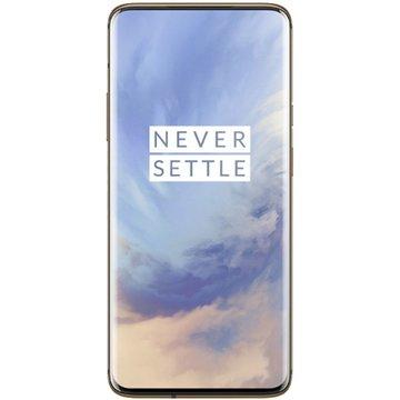 Huse OnePlus 7T Pro
