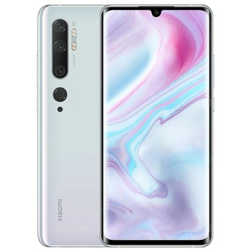 Folii Xiaomi Mi Note 10 Pro