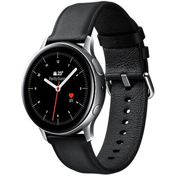 Folii Samsung Galaxy Watch Active 2 40mm