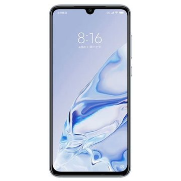 Folii Xiaomi Mi 9 Pro