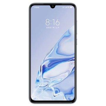 Folii Xiaomi Mi 9 Pro 5G