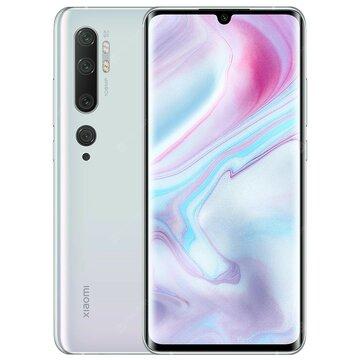 Huse Xiaomi Mi CC9 Pro