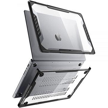 Accesorii Laptopuri