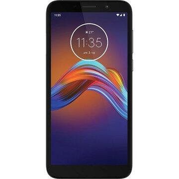 Folii Motorola Moto E6 Play