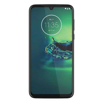 Folii Motorola Moto G8 Plus
