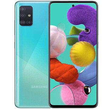 Folii Samsung Galaxy A71