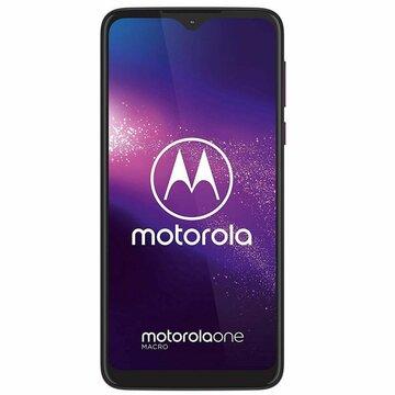 Folii Motorola Moto G8 Play