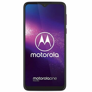Huse Motorola One Macro