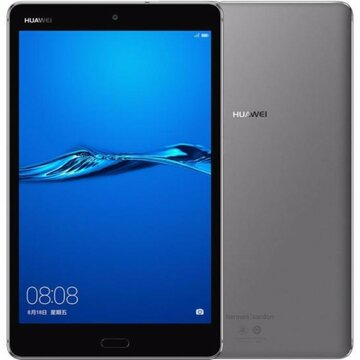 Huse Huawei Mediapad M3 Lite 10