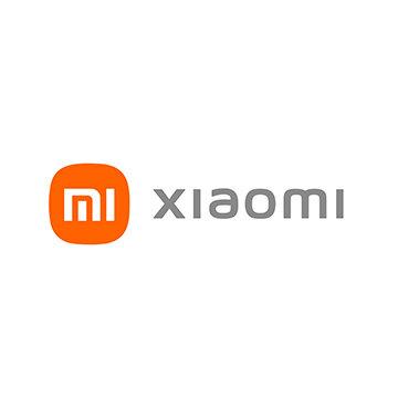 Huse tablete Xiaomi