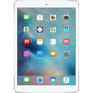 Huse Apple iPad Air 2013 9.7 A1474/A1475/A1476