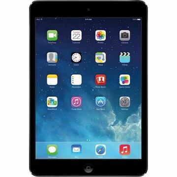 Huse Apple iPad Mini 2 A1489/A1490/A1491