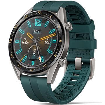 Huse Huawei Watch GT