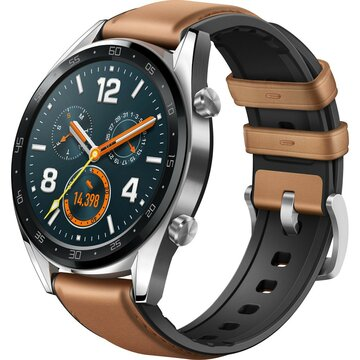 Folii Huawei Watch GT