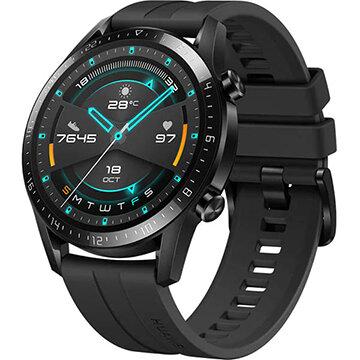 Huse Huawei Watch GT 2