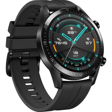 Folii Huawei Watch GT 2