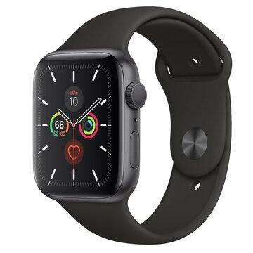 Folii Apple Watch 5 40mm