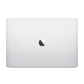 Huse Macbook Pro 13