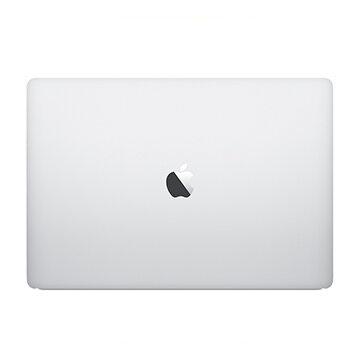 Huse Macbook Pro 17