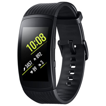 Huse Samsung Gear Fit 2