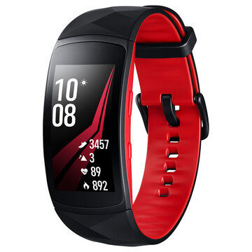 Huse Samsung Gear Fit 2 Pro