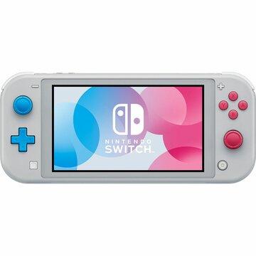 Huse Nintendo Switch Lite