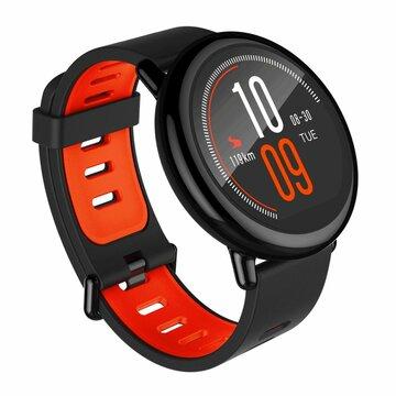 Folii Xiaomi Amazfit Smartwatch