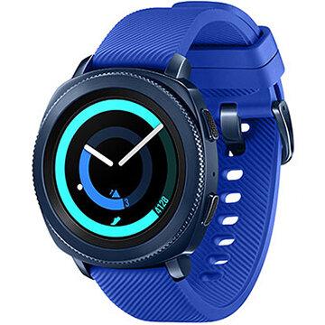 Folii Samsung Gear Sport