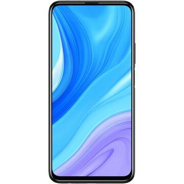 Folii Huawei P Smart Pro 2019