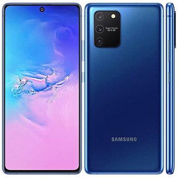 Folii Samsung Galaxy S10 Lite