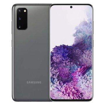 Folii Samsung Galaxy S20 5G