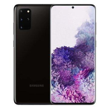 Folii Samsung Galaxy S20 Plus 5G