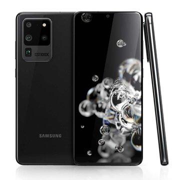Folii Samsung Galaxy S20 Ultra 5G