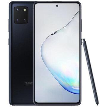 Folii Samsung Galaxy Note 10 Lite