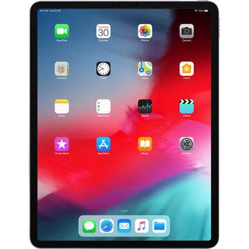 Huse Apple iPad Pro 2018 12.9 A1876/A1983