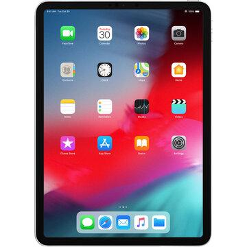 Huse Apple iPad Pro 2018 11.0 A1980/A1979