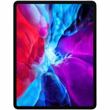 Huse Apple iPad Pro 2020 12.9 A2069/A2232