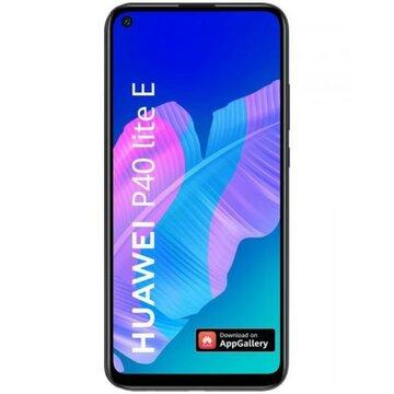 Folii Huawei P40 Lite E
