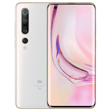 Folii Xiaomi Mi 10 5G