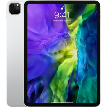Huse Apple iPad Pro 2020 11.0 A2068/A2230
