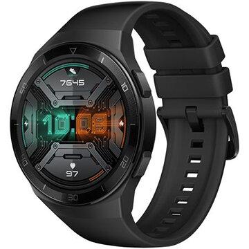 Huse Huawei Watch GT 2e