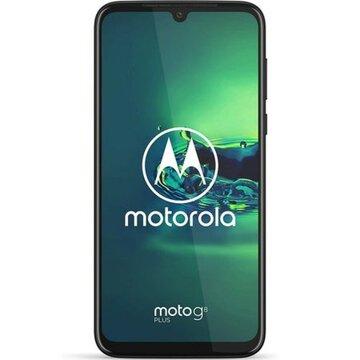 Folii Motorola Moto G8