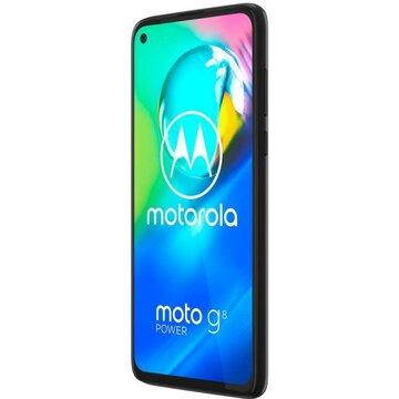 Folii Motorola Moto G8 Power