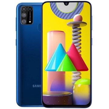 Folii Samsung Galaxy M31