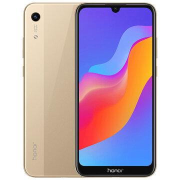 Huse Huawei Honor 8A 2020