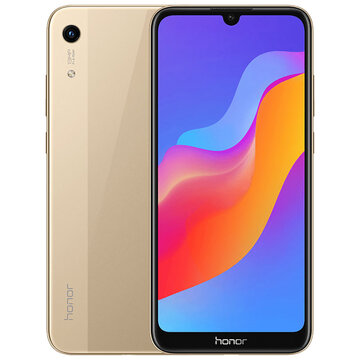 Folii Huawei Honor 8A 2020