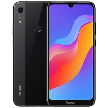 Folii Huawei Honor 8A 2019