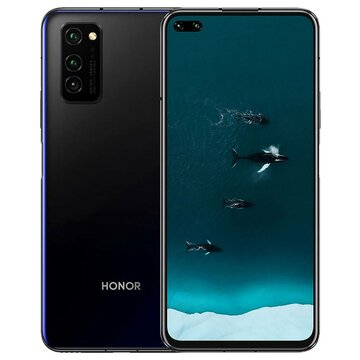 Folii Huawei Honor V30